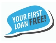 Superloans Lower Hutt