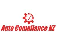 Auto Compliance NZ