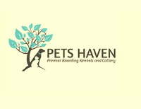 Pets Haven Limited