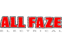 All Faze Electrical & Security