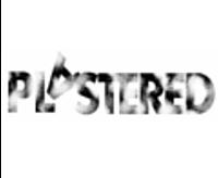 Plastered Ltd