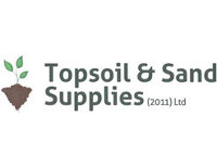 Top Soil & Sand Supplies (2011) Limited