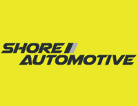 Shore Automotive Ltd