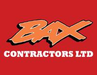Bax Contractors Ltd