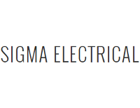 Sigma Electrical Services Ltd T/A Sigma Electrical