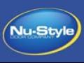 Nu-Style Door Company