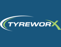 New Lynn Tyreworx