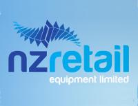 NZ Retail Equipment Ltd