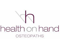 Health On Hand Osteopaths