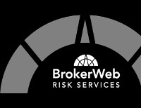 [Brokerweb Risk Services Limited]