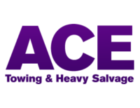 ACE Heavy Haulage - Truck Towing & Heavy Salvage