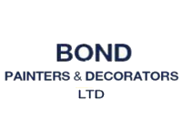 Bond Painters and Decorators