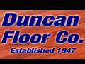 Duncan Floor Co