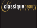 Classique Spa & Beauty Therapy