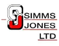 Simms Jones Limited