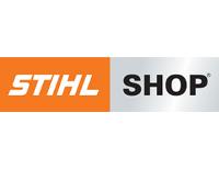 Stihl Shop Kaitaia
