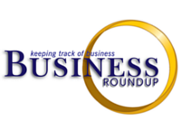 Business Roundup