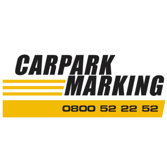 Auckland Linemarking Services