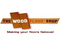 The Wood Floor Shop