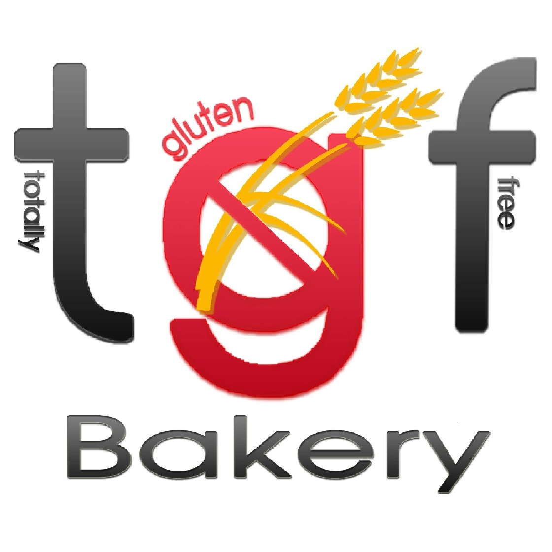 Totally Gluten Free Bakery Limited