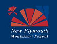 New Plymouth Montessori School