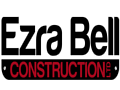 Ezra Bell Construction Ltd