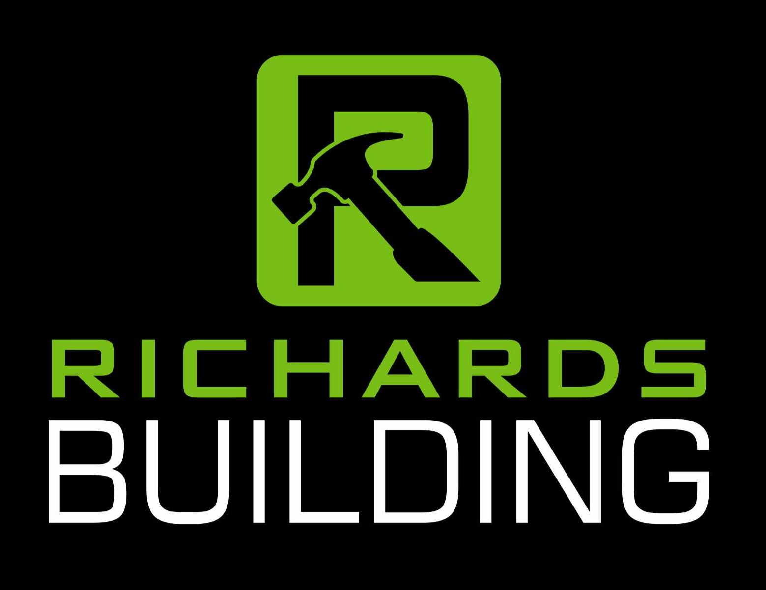 [Richards Building]
