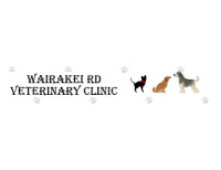 Wairakei Road Veterinary Clinic Ltd