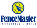 [Fencemaster Industries Ltd]