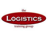 The Logistics Training Group