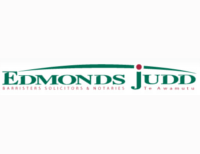[Edmonds Judd]