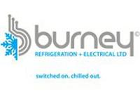 Burney Refrigeration & Electrical Ltd