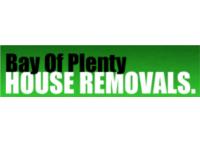 Bay Of Plenty House Removals Ltd