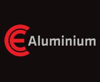 CE Aluminium