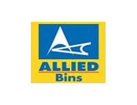Allied Bins