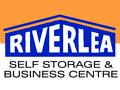 Riverlea Self Storage