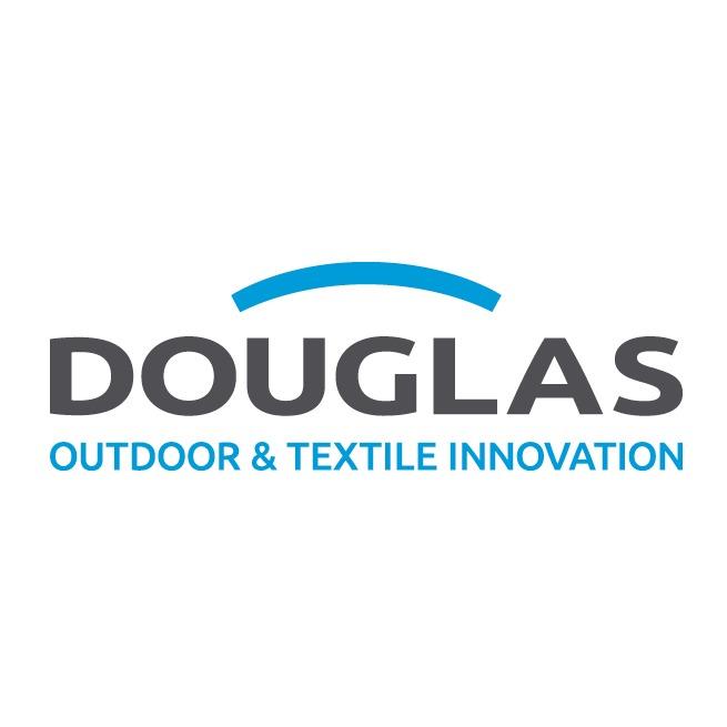 Douglas - Outdoor & Textile Innovation