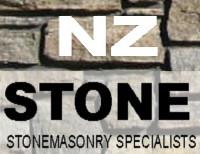 NZ Stone BOP Limited