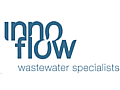 Innoflow Technologies NZ Ltd