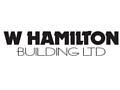 W Hamilton Building Ltd