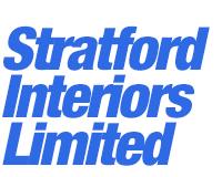 Stratford Interiors