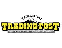 Taranaki Trading Post