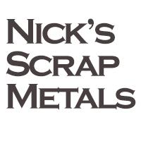 Nick's Scrap Metals