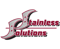 Stainless Solutions