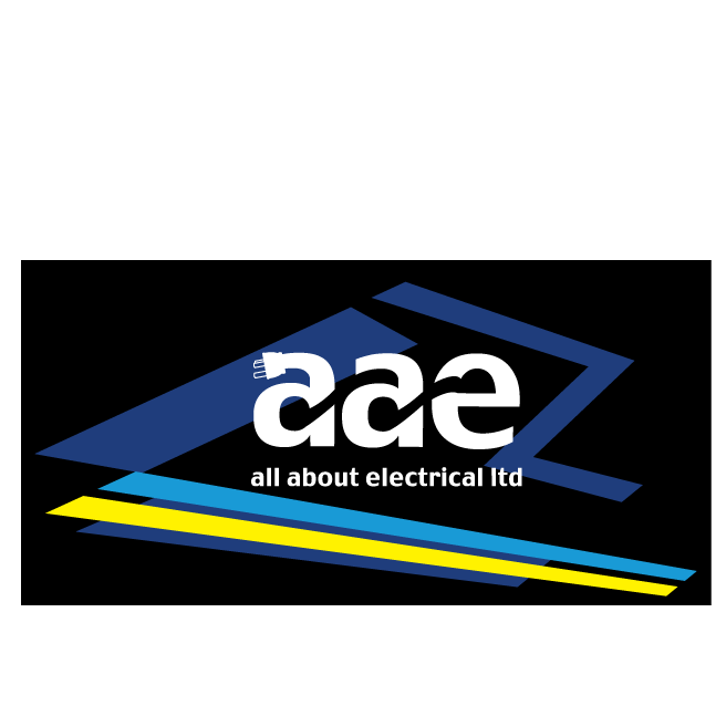 All About Electrical Ltd