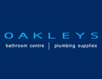 Oakleys Plumbing Supplies Southern Ltd