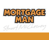 Mortgage Man Ltd