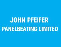 John Pfeifer Panelbeating Ltd