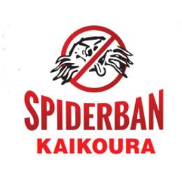 Spiderban Pest Control Kaikoura