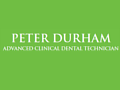 [Durham Peter Advanced Clinical Dental Technician]